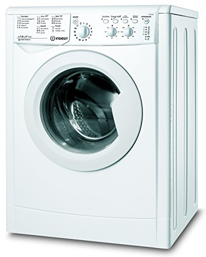 Indesit IWC 61052 C ECO IT ...